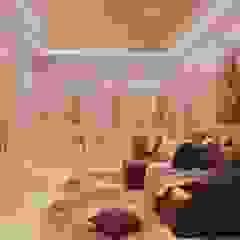 by студия Design3F Classic