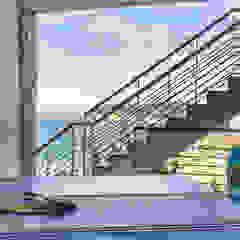 من Home & Haus | Home Staging & Fotografía بحر أبيض متوسط