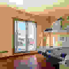 Dormitorios infantiles mediterráneos de Home & Haus | Home Staging & Fotografía Mediterráneo