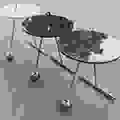 MAVFurniture product collection : modern  by MAV Furniture Co.,ltd, Modern Iron/Steel