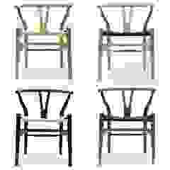 MAVFurniture product collection : modern  by MAV Furniture Co.,ltd, Modern Wood Wood effect