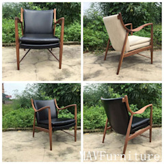 MAVFurniture product collection : classic  by MAV Furniture Co.,ltd, Classic Wood Wood effect
