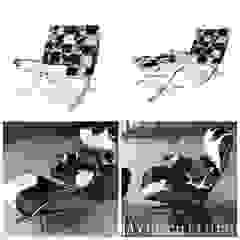 MAVFurniture product collection : modern  by MAV Furniture Co.,ltd, Modern Fur White