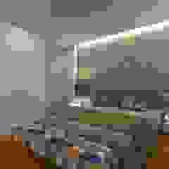 by Versatilis Inovação Design Modern