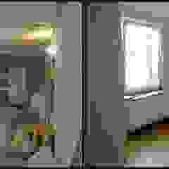 Apartment creation โดย Neil Brown - Handyman & Renovations