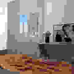zita DormitoriosAccesorios y decoración Blanco