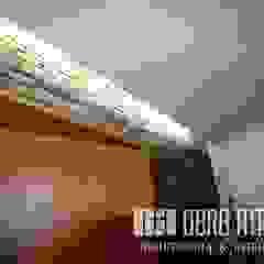 من OBRA ATELIER - Arquitetura & Interiores بلدي