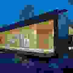من casasfrau بحر أبيض متوسط خشب Wood effect