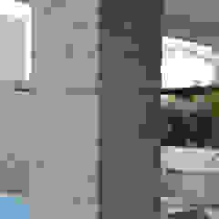 Murs & Sols modernes par Trani Gold Stone - la pietra di Trani Moderne Pierre