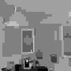 CS Déco Design Kitchen units Wood Beige
