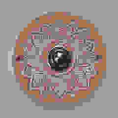 من Keramikwerkstatt Johanna Brückner بحر أبيض متوسط سيراميك