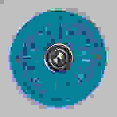 by Keramikwerkstatt Johanna Brückner Mediterranean سرامک