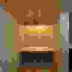 by inark [인아크 건축 설계 디자인] Minimalist