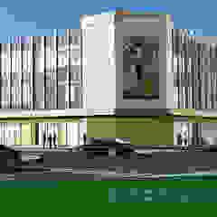 Kiến trúc Doorway