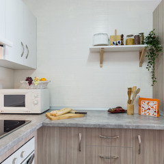 の Home & Haus | Home Staging & Fotografía 地中海