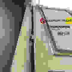 Hidden Door (Pintu Rahasia) Gampang Ingat Windows & doors Doors