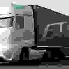 de دينا نقل عفش بالرياض0503613111/0545355925 Rural Aluminio/Cinc
