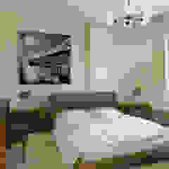 Beylikdüzü Home ( Tasarım + Uygulama ) Dem Dizayn Endüstriyel Yönlendirilmiş Yonga Levha