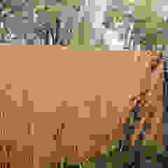 Minimal gestures Andredw van Egmond | designing garden and landscape Minimalist style garden