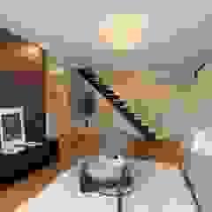 PROSPERDESIGN ARCHITECT OFFICE/プロスパーデザイン Stairs