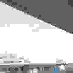 Redes de proteção para varandas por ANTIKEDA Industrial
