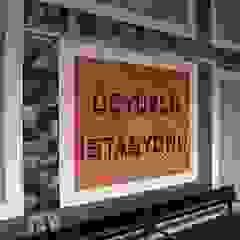 by DESTONE YAPI MALZEMELERİ SAN. TİC. LTD. ŞTİ. Industrial