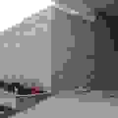 Revestimento com Tozeto de Moledo por Atrium Vale Pedras e Projetos Clássico Pedra