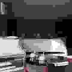 Koloniale Schlafzimmer von Officina Boarotto Kolonial
