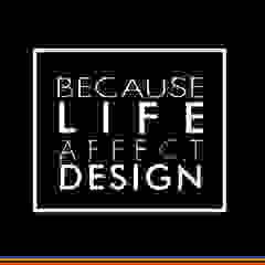 by BLAD Mimarlık Peyzaj Mimarlığı Mühendislik Kentsel Tasarım İnşaat Taahhüt Sanayi ve Ticaret Limited Şirketi Mediterranean