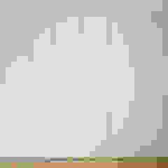 Apartamento República II Closets minimalistas por PortoHistórica Construções SA Minimalista