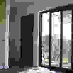 Bungalow Cork Ourém por goodmood - Soluções de Habitação Moderno