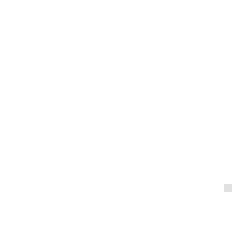 Bungalow T0 – 36m² por goodmood - Soluções de Habitação Moderno