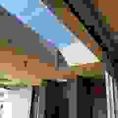 House Marshall by Beton Haus (PTY) LTD Modern