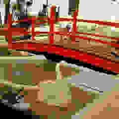 توسط Eric Harada - Projetos e Construções کلاسیک