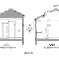 من 一級建築士事務所 ネストデザイン أسيوي