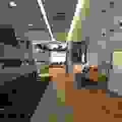 by Norm designhaus Modern