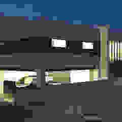 โดย Zayas Group โมเดิร์น