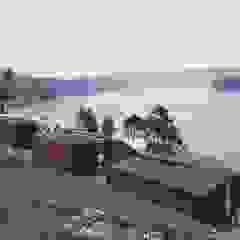 Ooty | Barragem de Castelo de Bode @ Tomar por Black Oak Company group|( Ooty. )( Timberman )( Growing ) Moderno