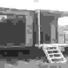 por MOVİ evleri Campestre
