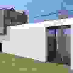 por Budownictwo i Architektura Marcin Sieradzki - BIAMS Industrial Concreto reforçado