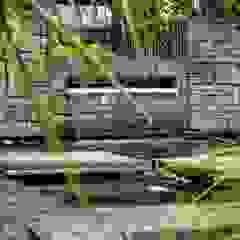 de BECKER Garten- und Landschaftsbau GmbH Clásico