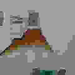 Atelier Ana Leonor Rocha