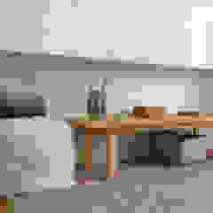 من MUDA Home Design إسكندينافي