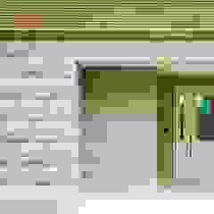 華やかさとエレガンスを備えた上質なヨーロピアンテイストの住まい クラシカルな 家 の QUALIA クラシック