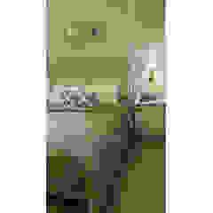 PT Graha Vilato Kreasindo BedroomBeds & headboards Textile