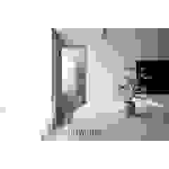 발코니도어 ALU-SW by WITHJIS(위드지스) 모던 알루미늄 / 아연