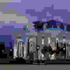 by Công ty TNHH Thiết kế và Ứng dụng QBEST Colonial