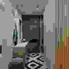 by EM design Industrial لکڑی Wood effect