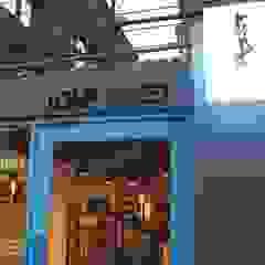 loup sweet by 바른디자인 - barundesign 모던 금속