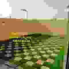 por شركة تنسيق حدائق عشب صناعي عشب جداري 0553268634 Industrial